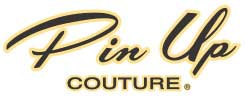 Pinup Couture Pleaser