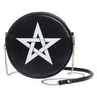 GB2 - Pentagram Bag