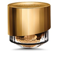 Artistry Supreme LX Regenerating Cream
