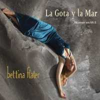Bettina - Women en Mi II - La Gota y la Mar