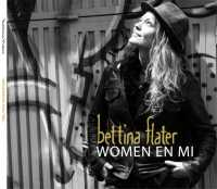 Bettina - Women en Mi