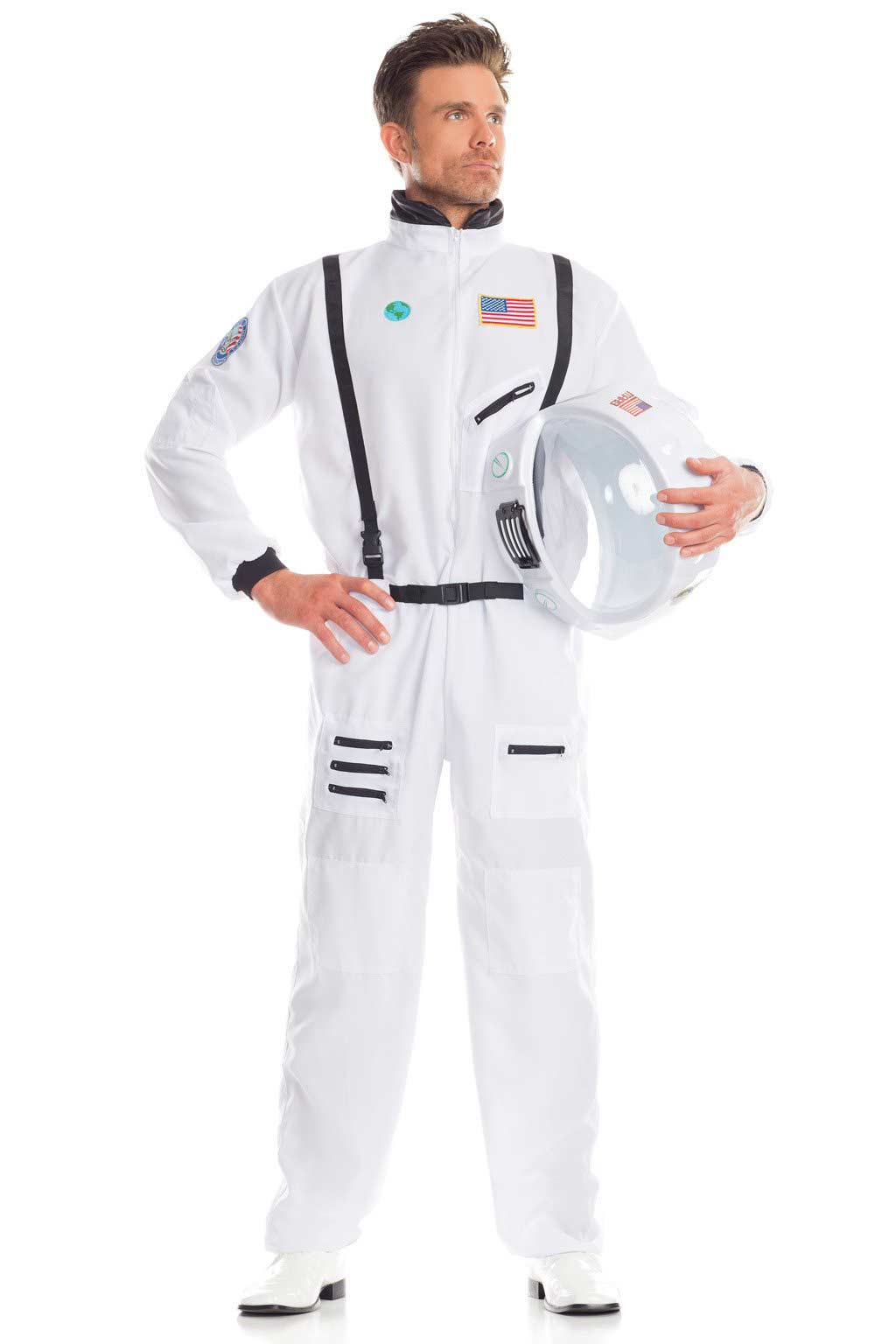 astronaut costume adult costumes - HD 1024×1536