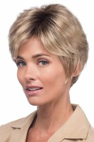 Charlene High Society - Monofilament Wig