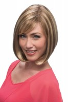 Emma High Society - Monofilament Wig