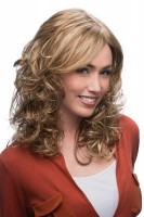 Felicity High Society - Monofilament Wig