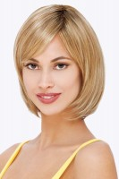 Heather Classique - Pure Stretch Cap Wig