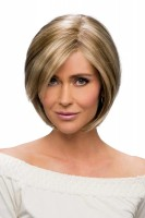 Keira High Society - Monofilament Wig