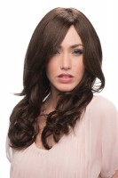 Liliana Hair Dynasty Collection - Human Hair