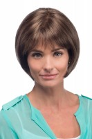 Mia High Society - Monofilament Wig