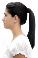Futura Pony Wrap 14 - Hair Piece