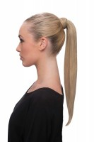 Futura Pony Wrap 18 - Hair Piece