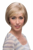 Sandra High Society - Monofilament Wig