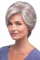 Sonia Naturelle - Front Lace Line Wig