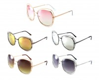 Sunglasses 92-SD