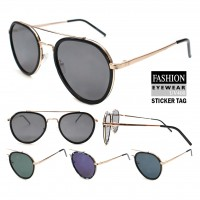 Sunglasses LN-34-CWC