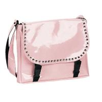 Hand Bags  Gothic & Punk Bag - HB-210-2 SPECIAL