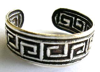 TQA-52 Puzzle -  TQA-52
